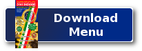 downloadmenu
